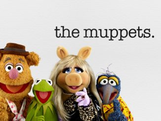 the_muppets_tv