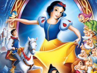 snow-white-and-the-seven-dwarfs-poster-wallpaper-2