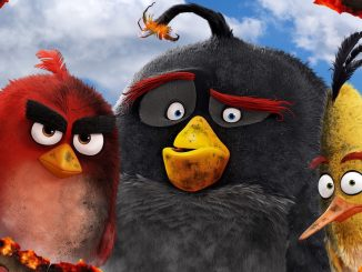 angry_birds_the_movie