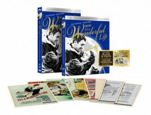 its_a_wonderful_life_bluray